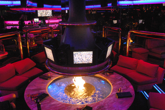 web1_peppermill_090807_0.jpg