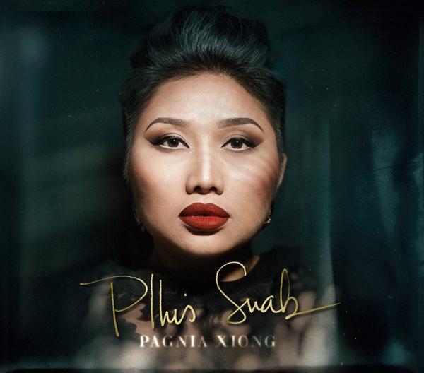 Pagnia Xiong - Latest Album