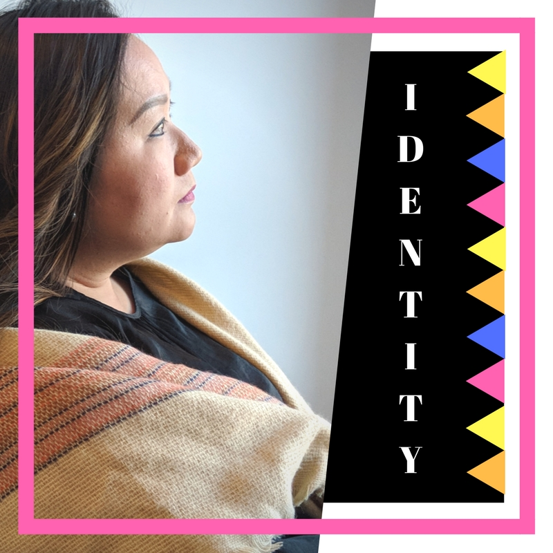 Nancy's first podcast in which she shares her thoughts on her Hmong American identity and what it all means to her. By sharing her stories, she hopes that you will be able to share your stories to yourself and then to others.Echoing one of her favorite authors, Janet Mock ,