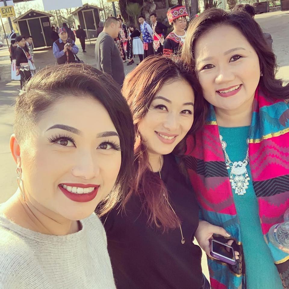 sisters2018.JPG