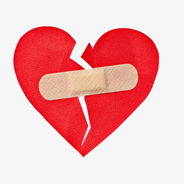 healingheart.jpg