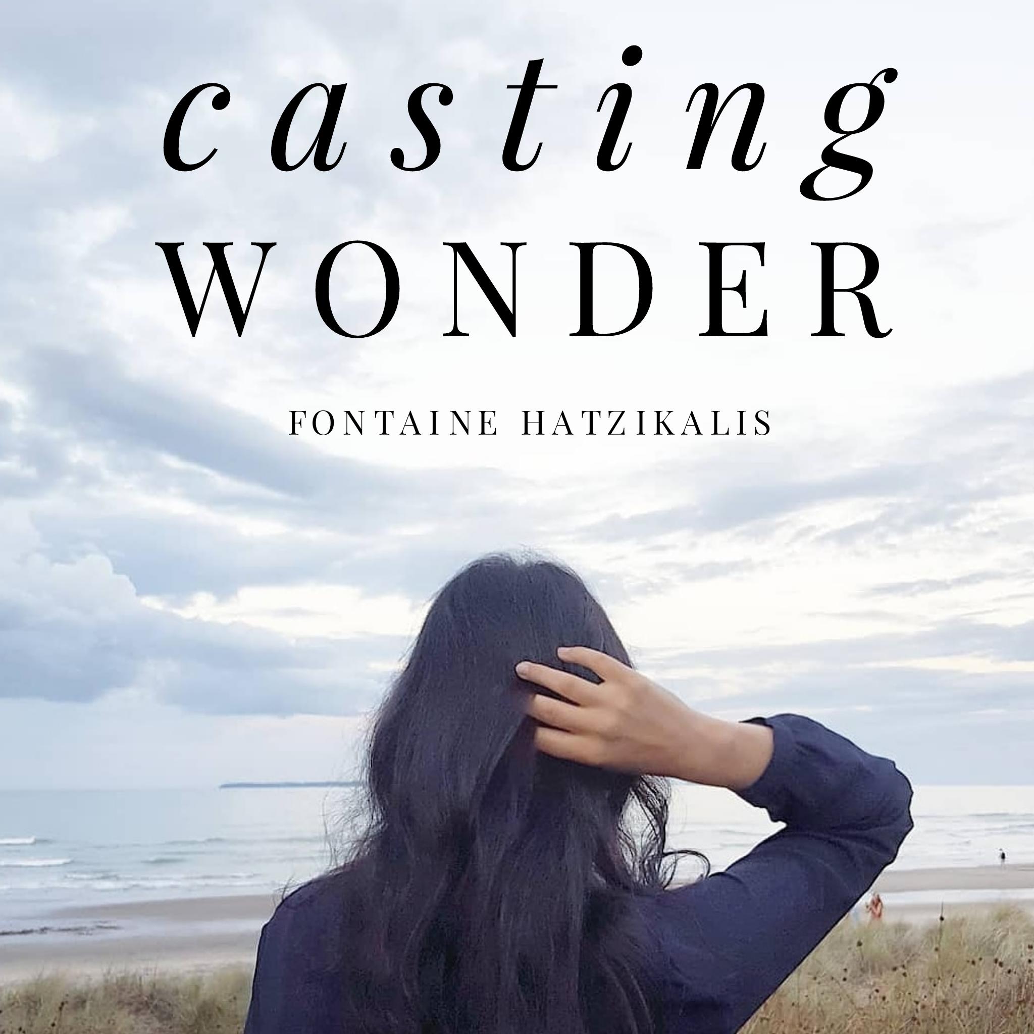 Casting Wonder Title.png