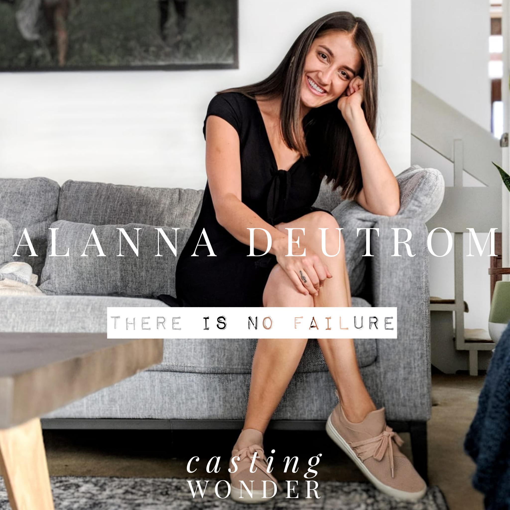 Alanna Deutrom.png