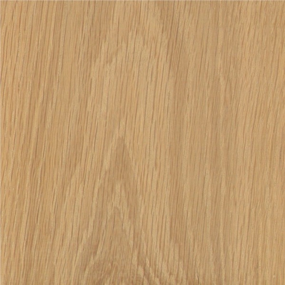 american oak   *NEW HARDWOOD*  colouring: light/pale yellow  STANDARD SIZES: 21MM THICK, 32MM THICK, 42MM THICK.