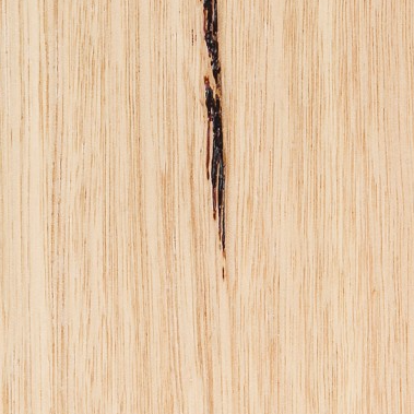 victorian ash   *NEW HARDWOOD*  colouring: light/pale yellow with occasional pink tone.  STANDARD SIZES: 21MM THICK, 32MM THICK, 42MM THICK.