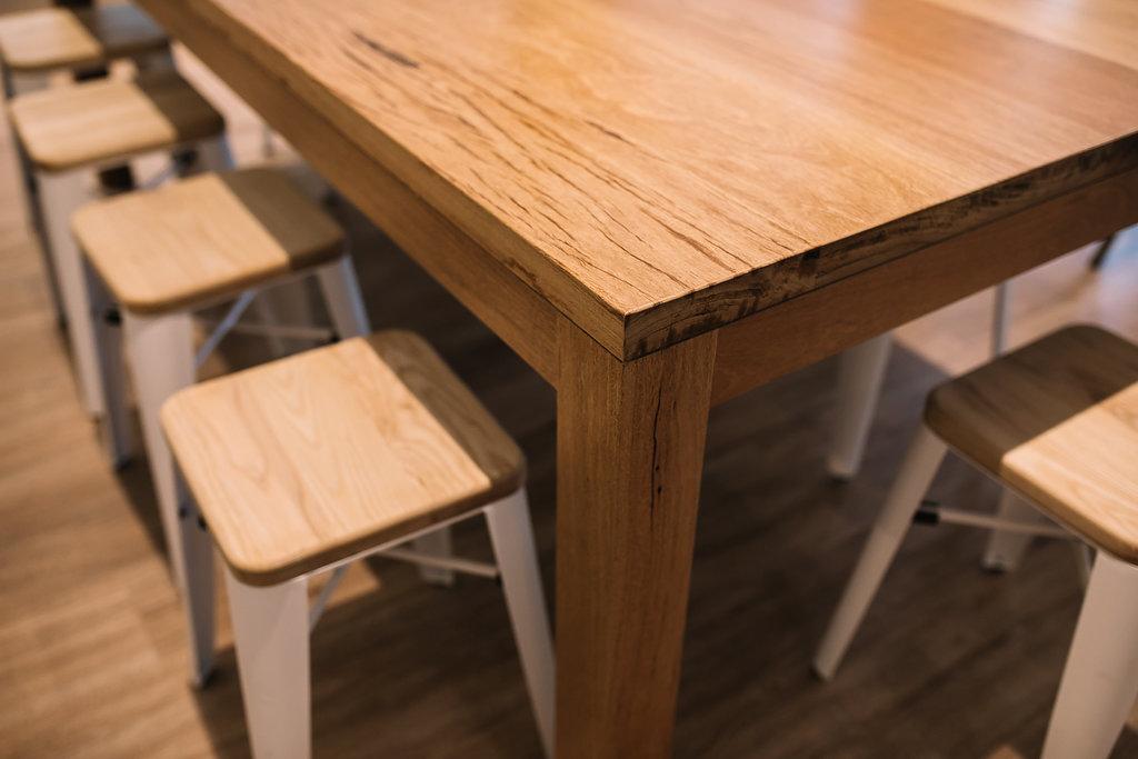 Timbermill-Clovelly-3-1.jpg