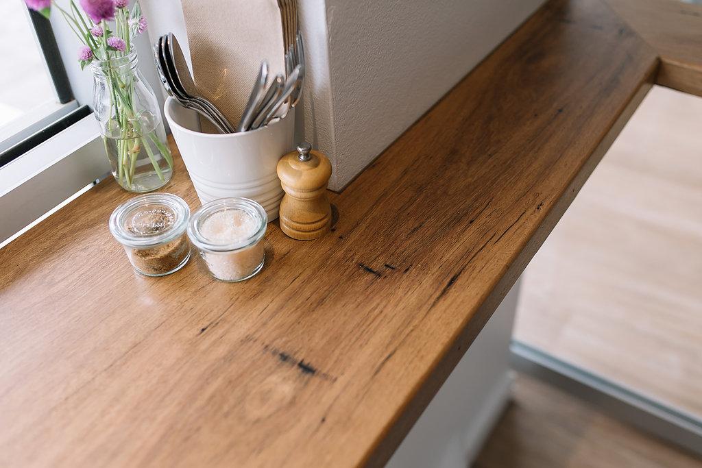 Timbermill-Clovelly-28-1.jpg