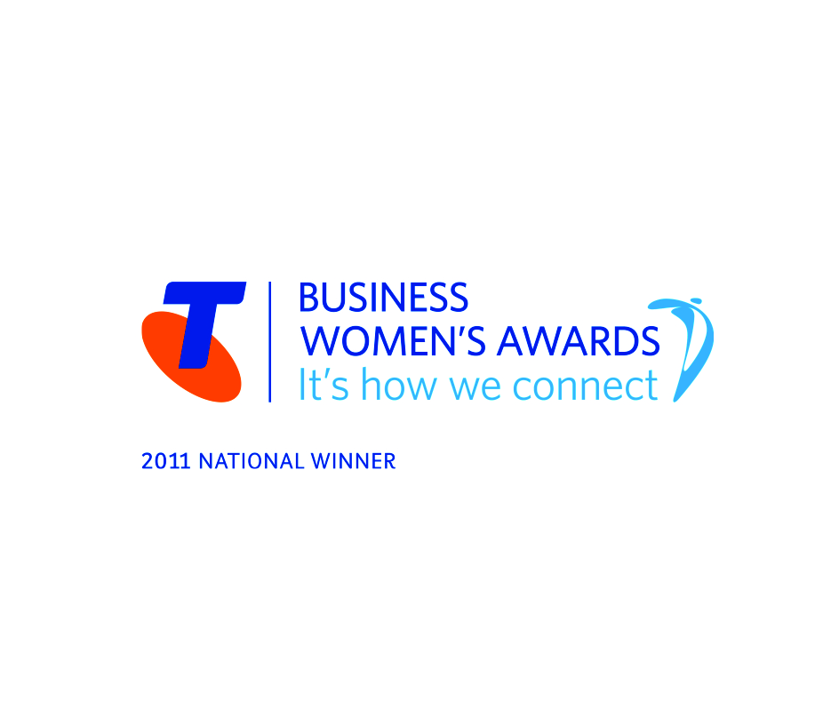 Telstra Women's Award.jpg