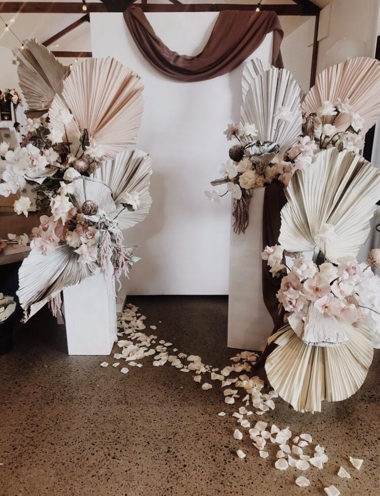 wedding-arbour2.jpg
