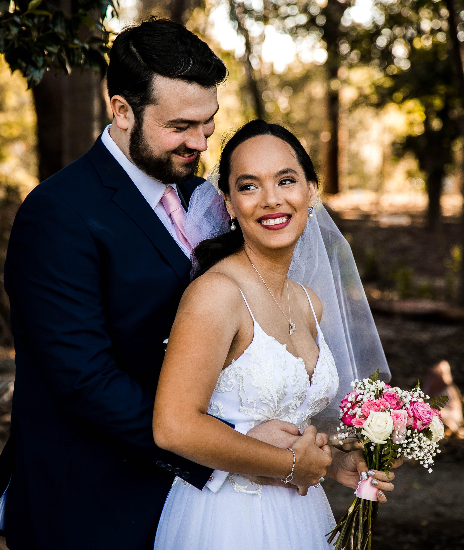 Grier wedding-bridalportraits-0009.jpg