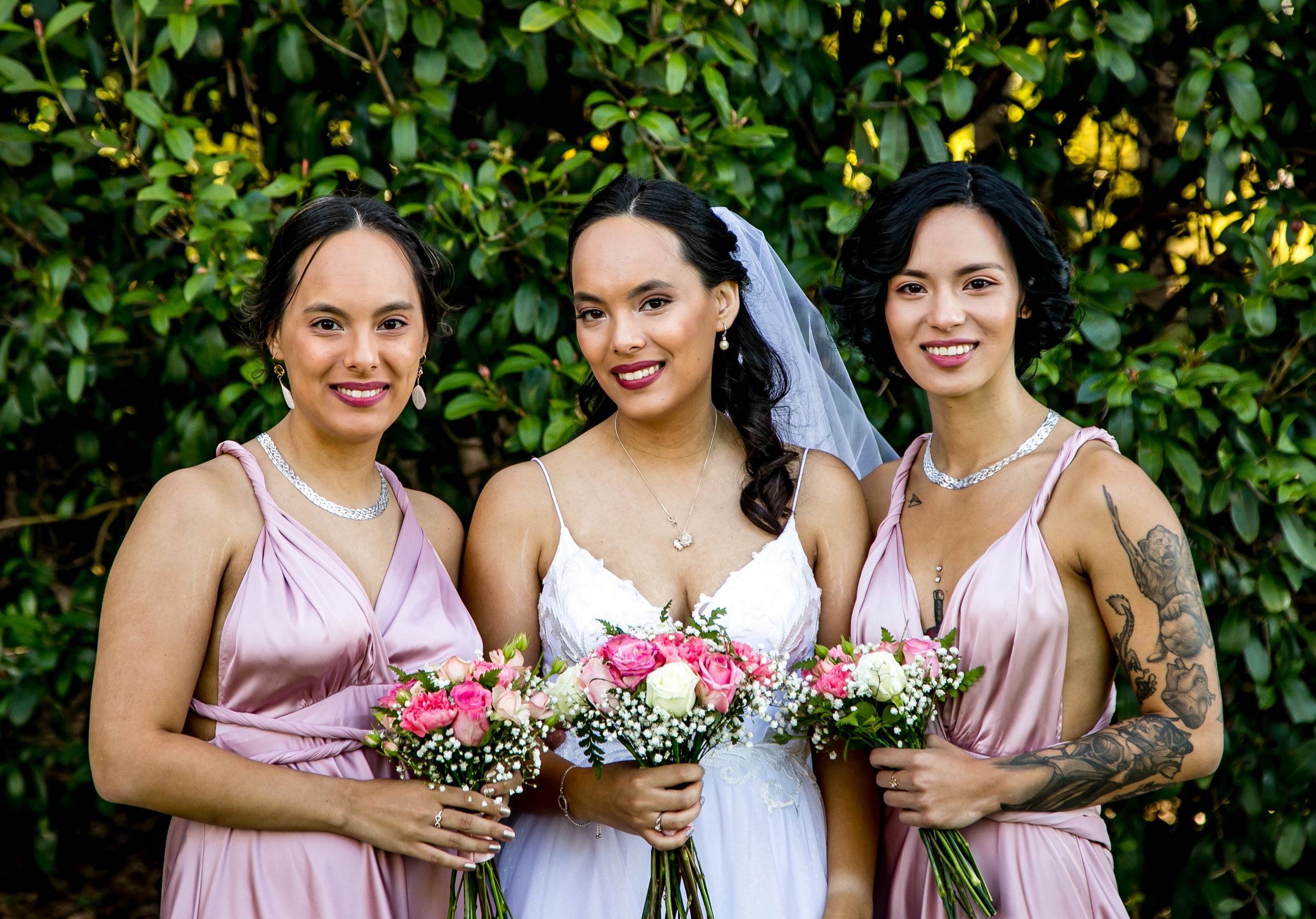 Grier wedding-bridalportraits-0007.jpg