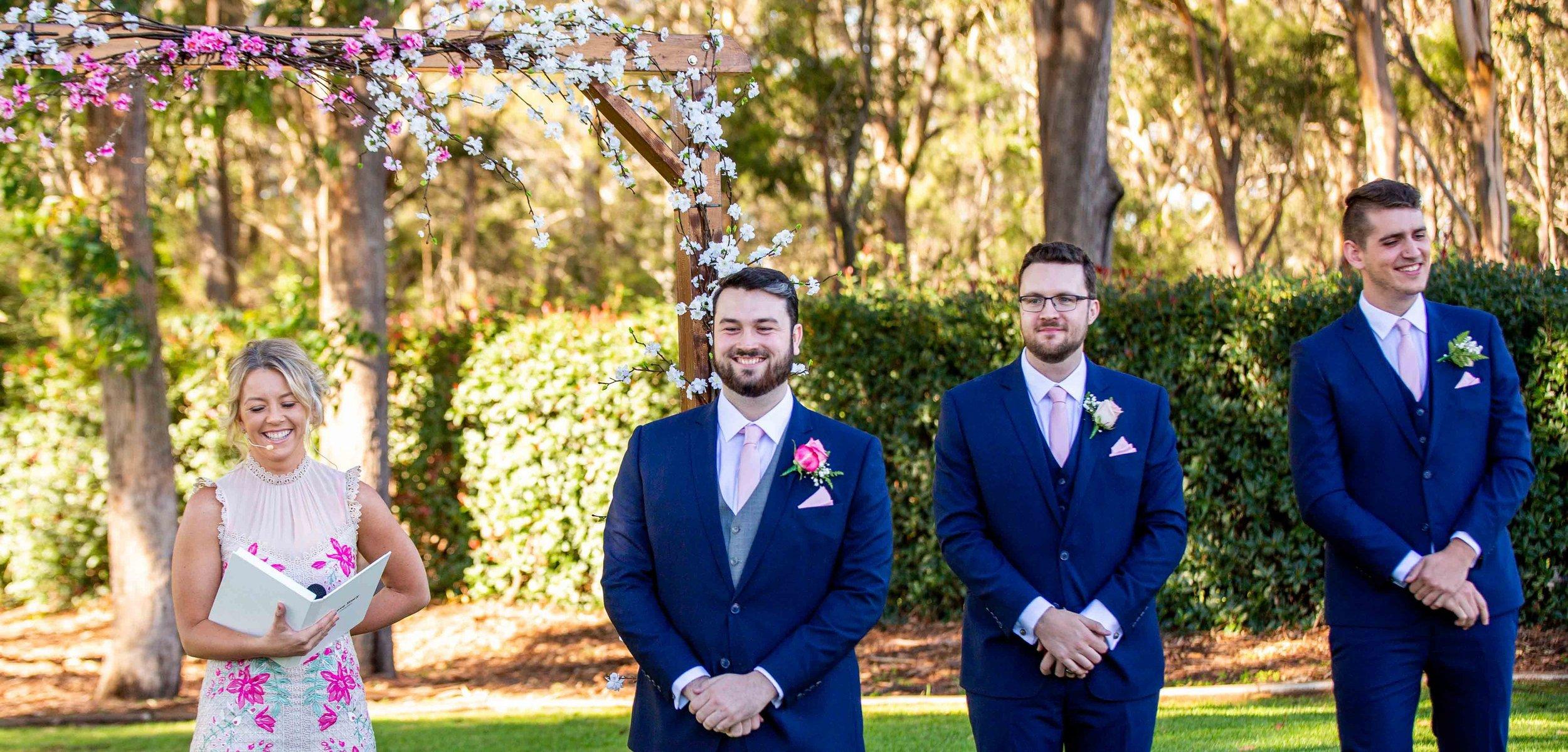 Grier wedding-callumceromany-0016.jpg