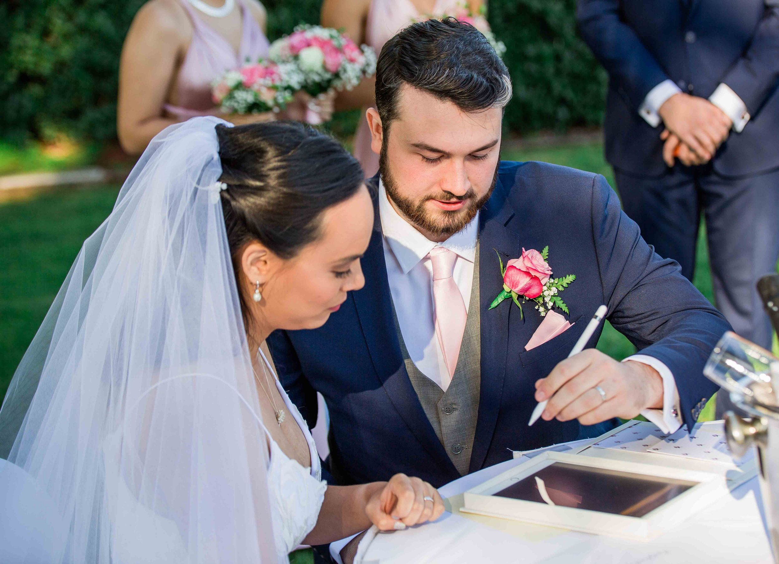 Grier wedding-callumceromany-0061.jpg