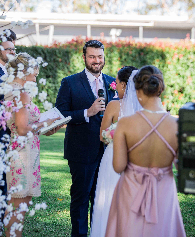 Grier wedding-callumceromany-0041.jpg