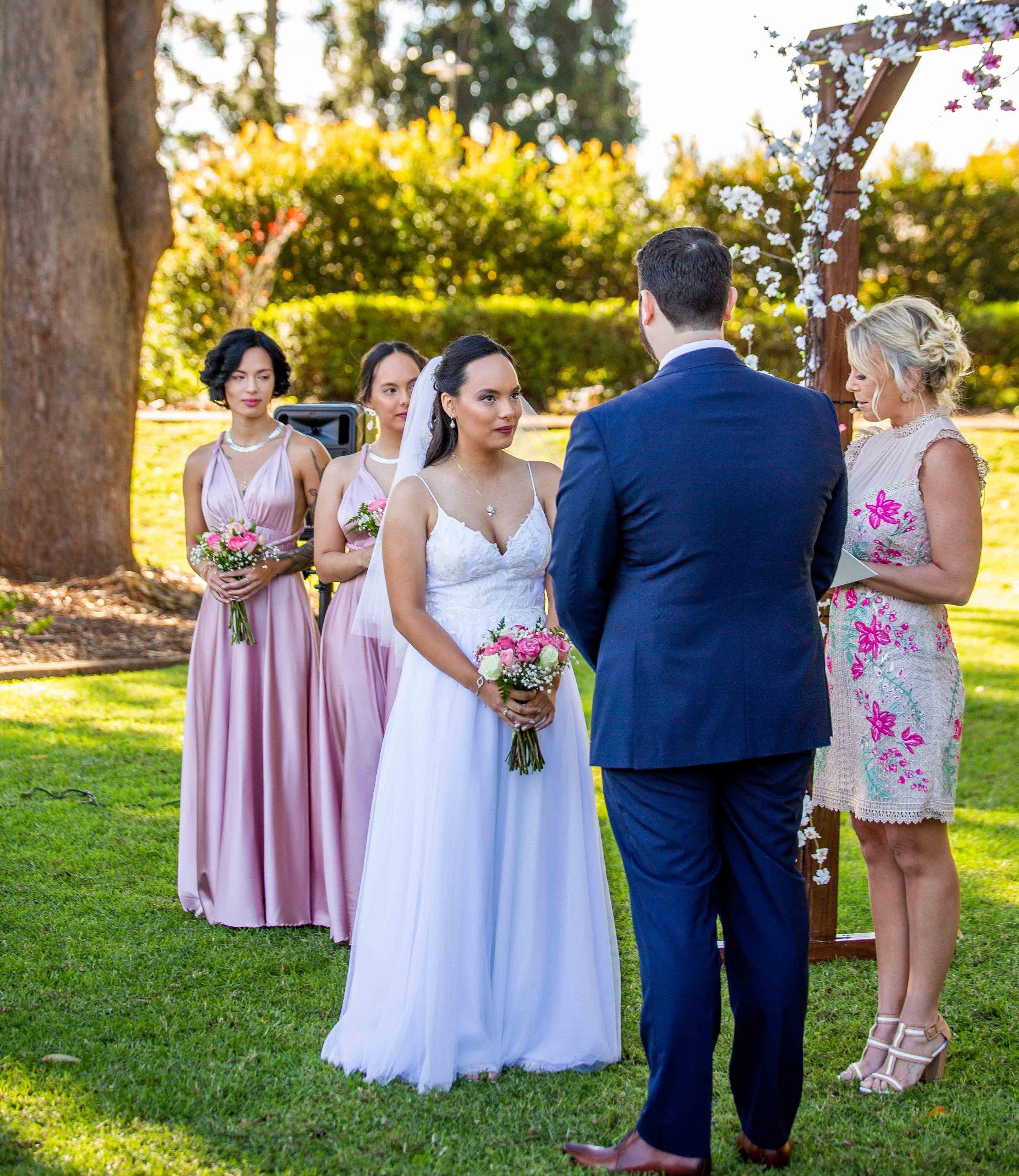 Grier wedding-callumceromany-0022.jpg