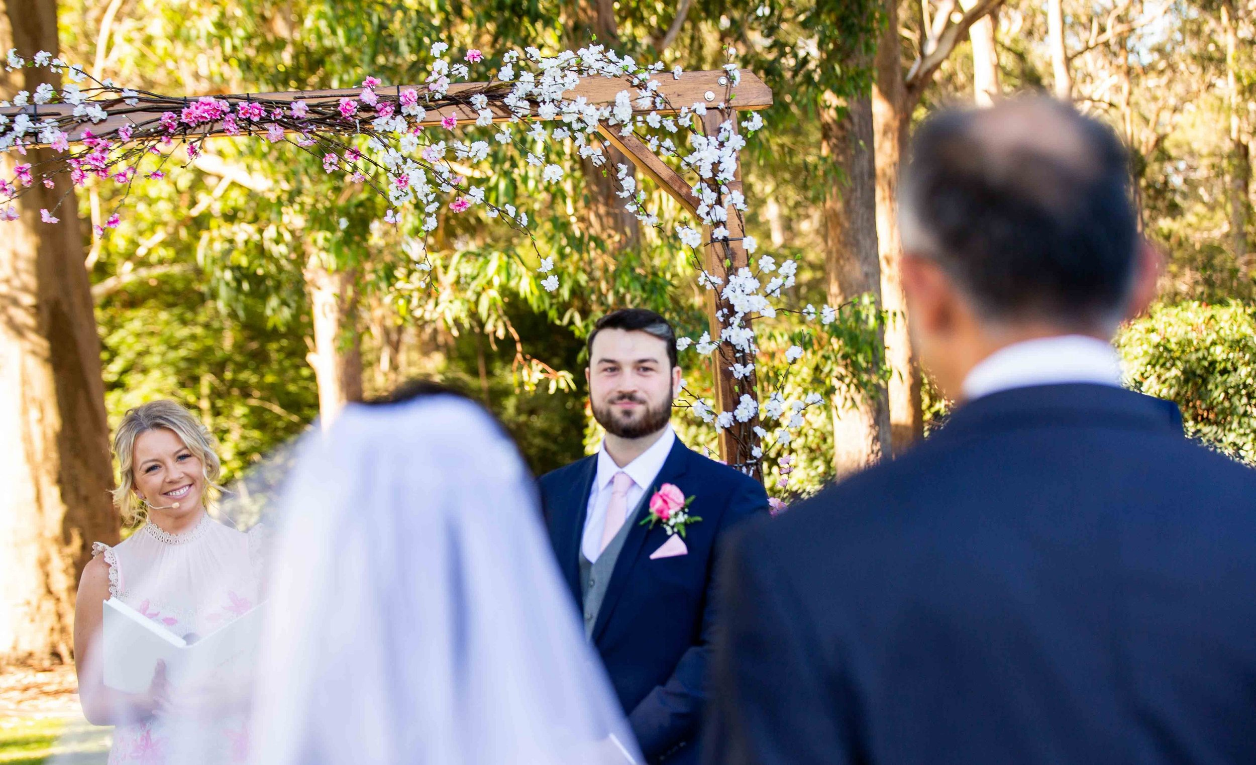 Grier wedding-callumceromany-0019.jpg