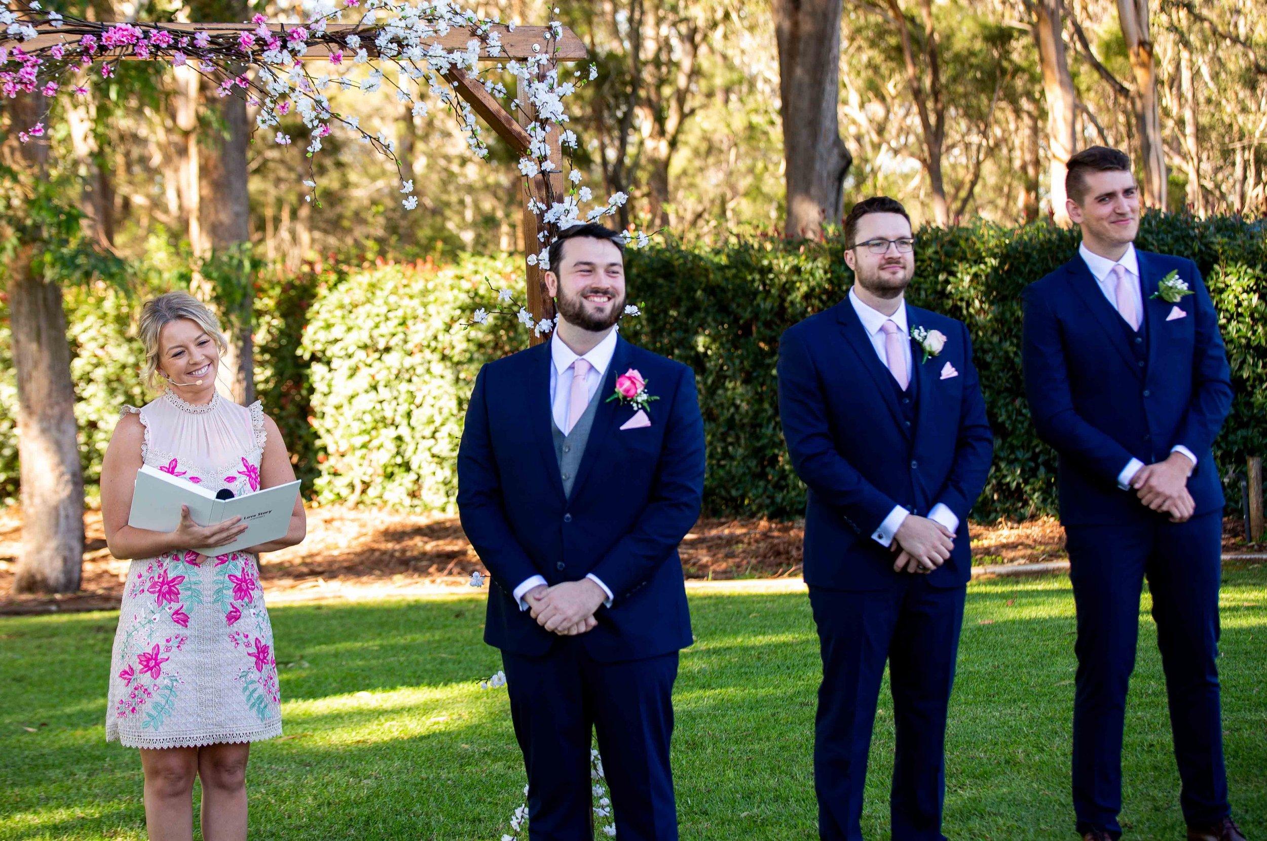 Grier wedding-callumceromany-0017.jpg