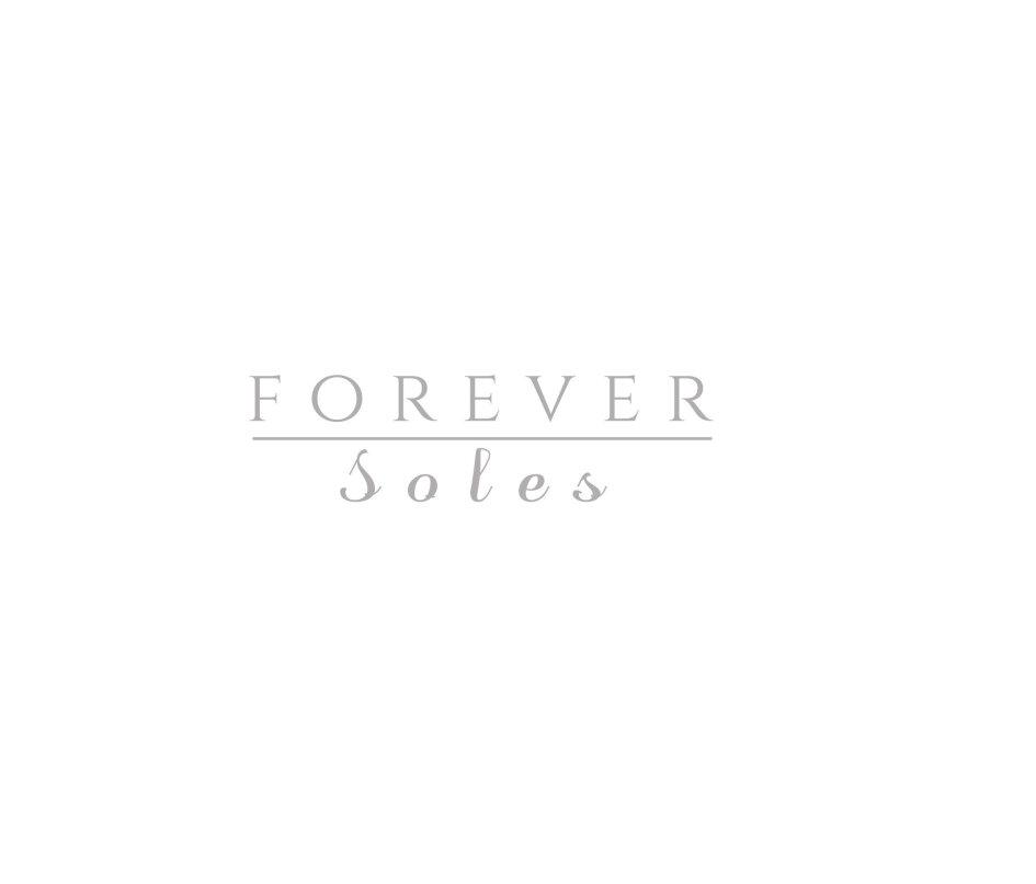 ForeverSoles.jpg