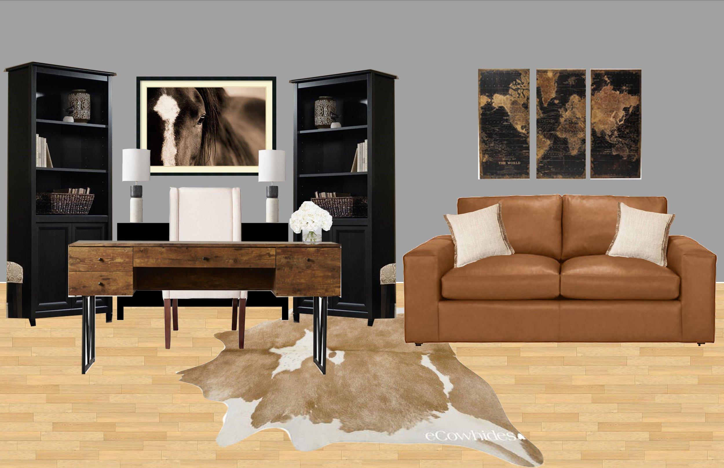 Elisha_DesignBoard.jpg