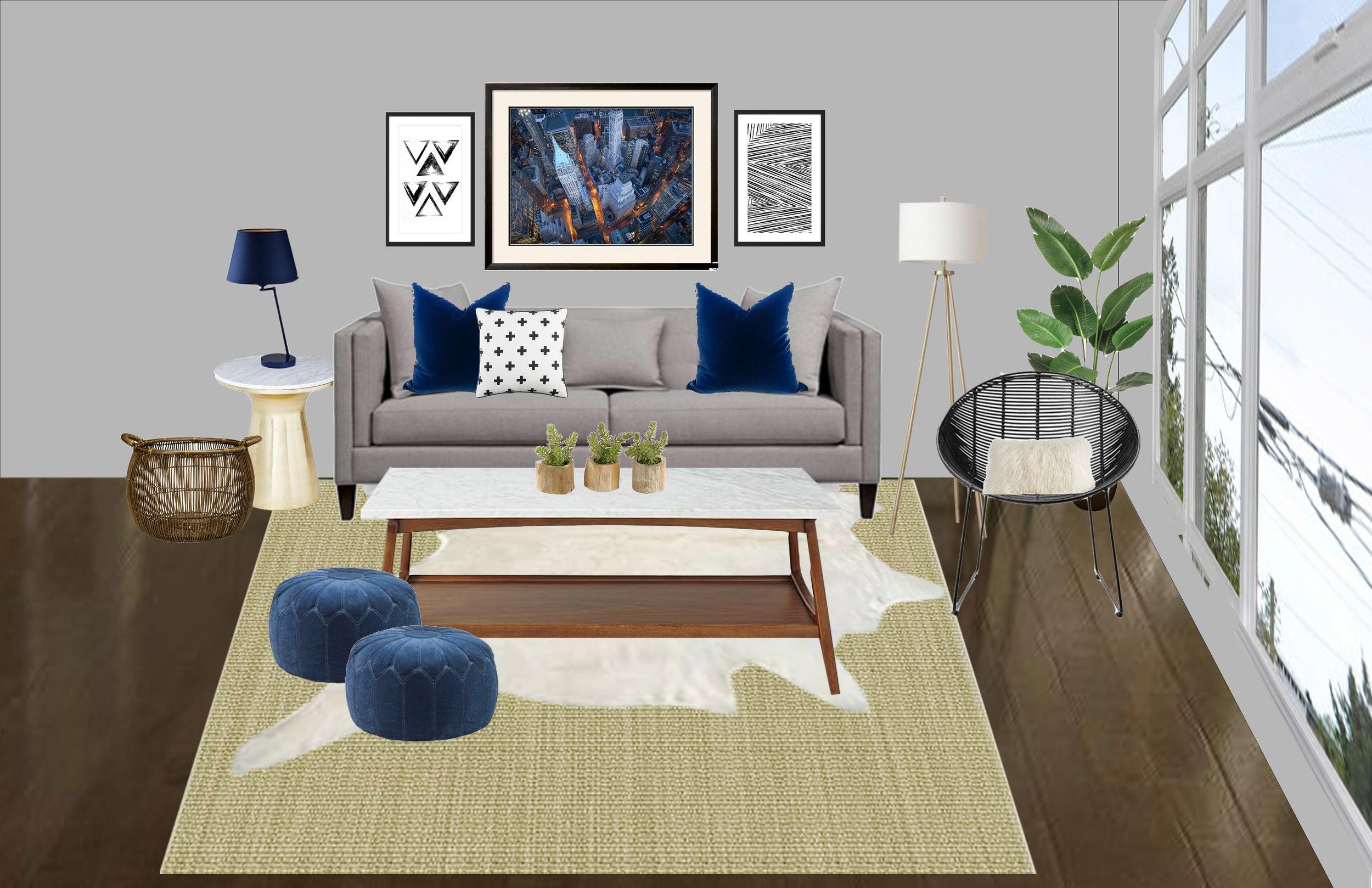 Bayan_DesignBoard.jpg