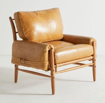 accent chair.JPG