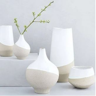 Half-dipped vase.JPG