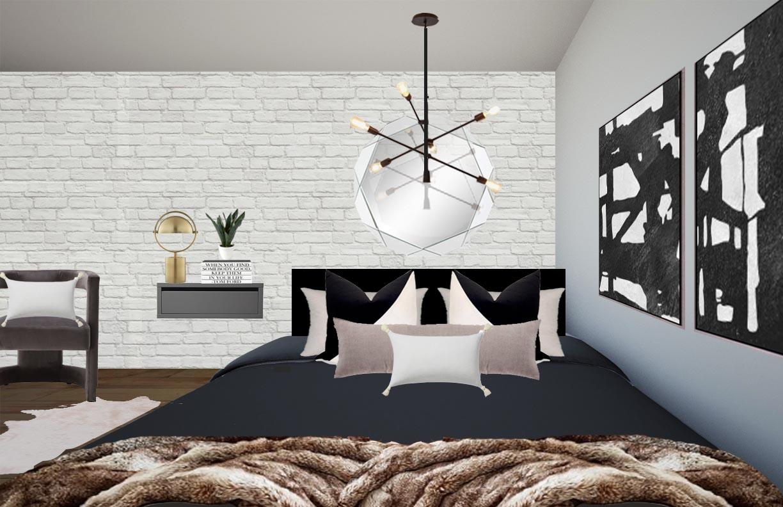 KevinStuckey Bedroom Rendering.jpg