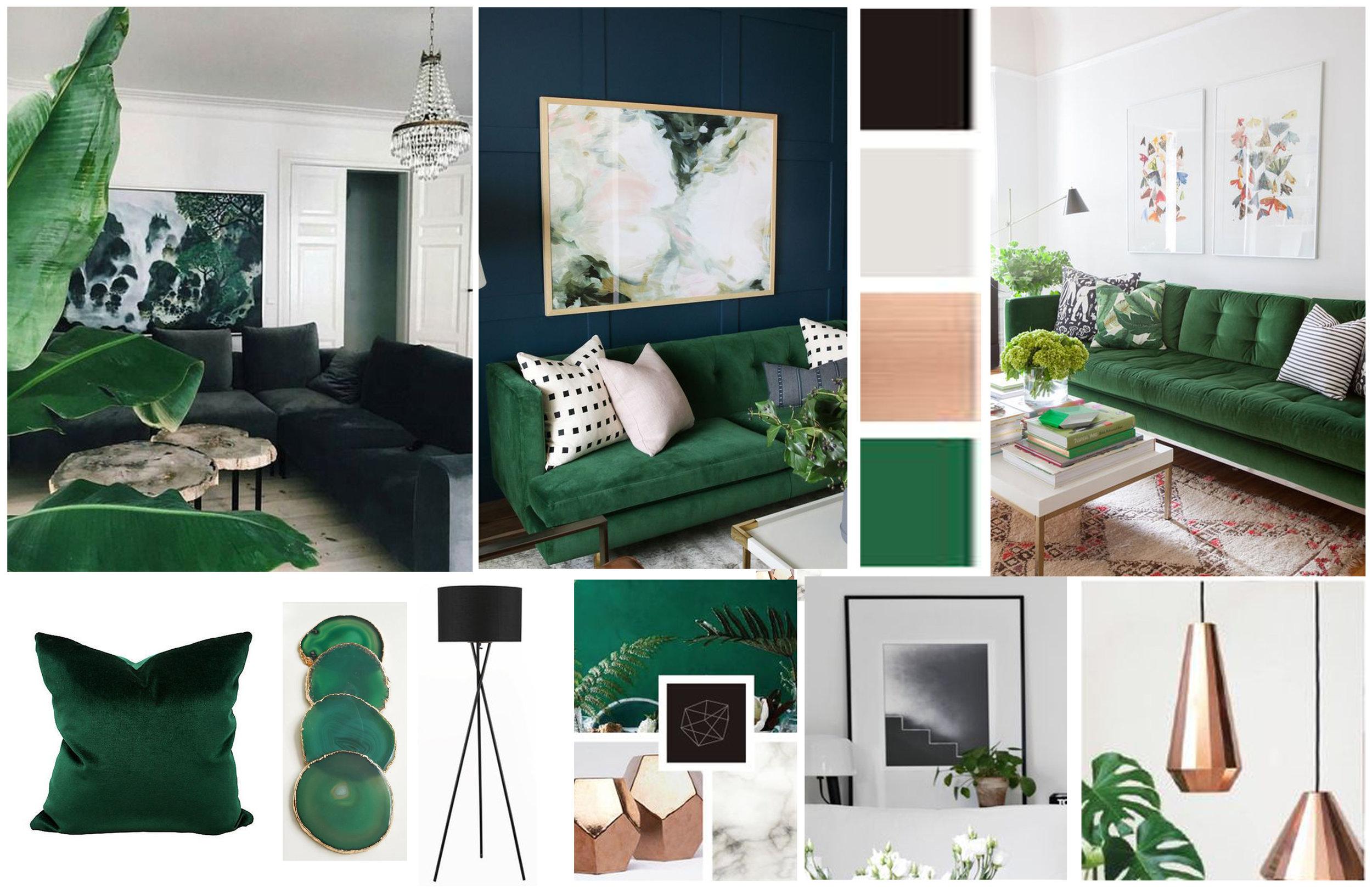 Janet_ConceptBoard.jpg