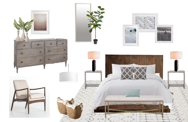 Paul Bedroom--A.jpg