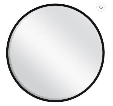 black round mirror.JPG