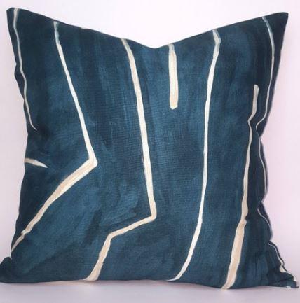 teal pillow.JPG