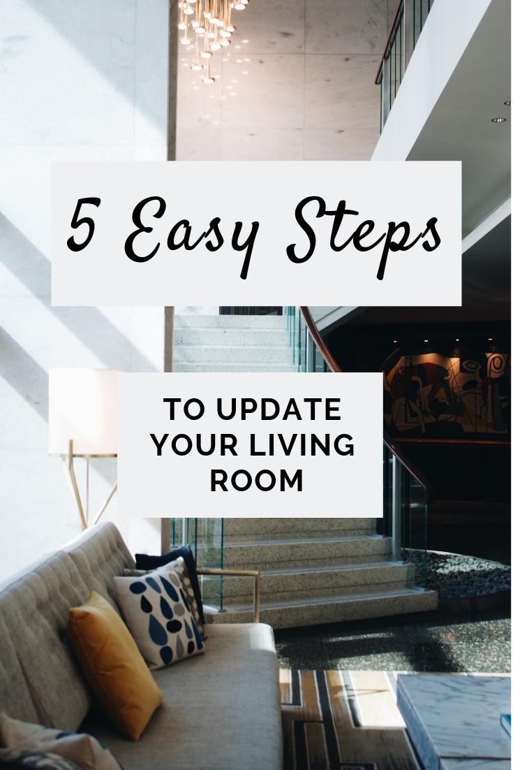 5 simple steps 3.jpg