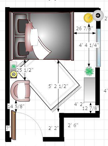 Bedroom Final Floor Plan Kevin.JPG