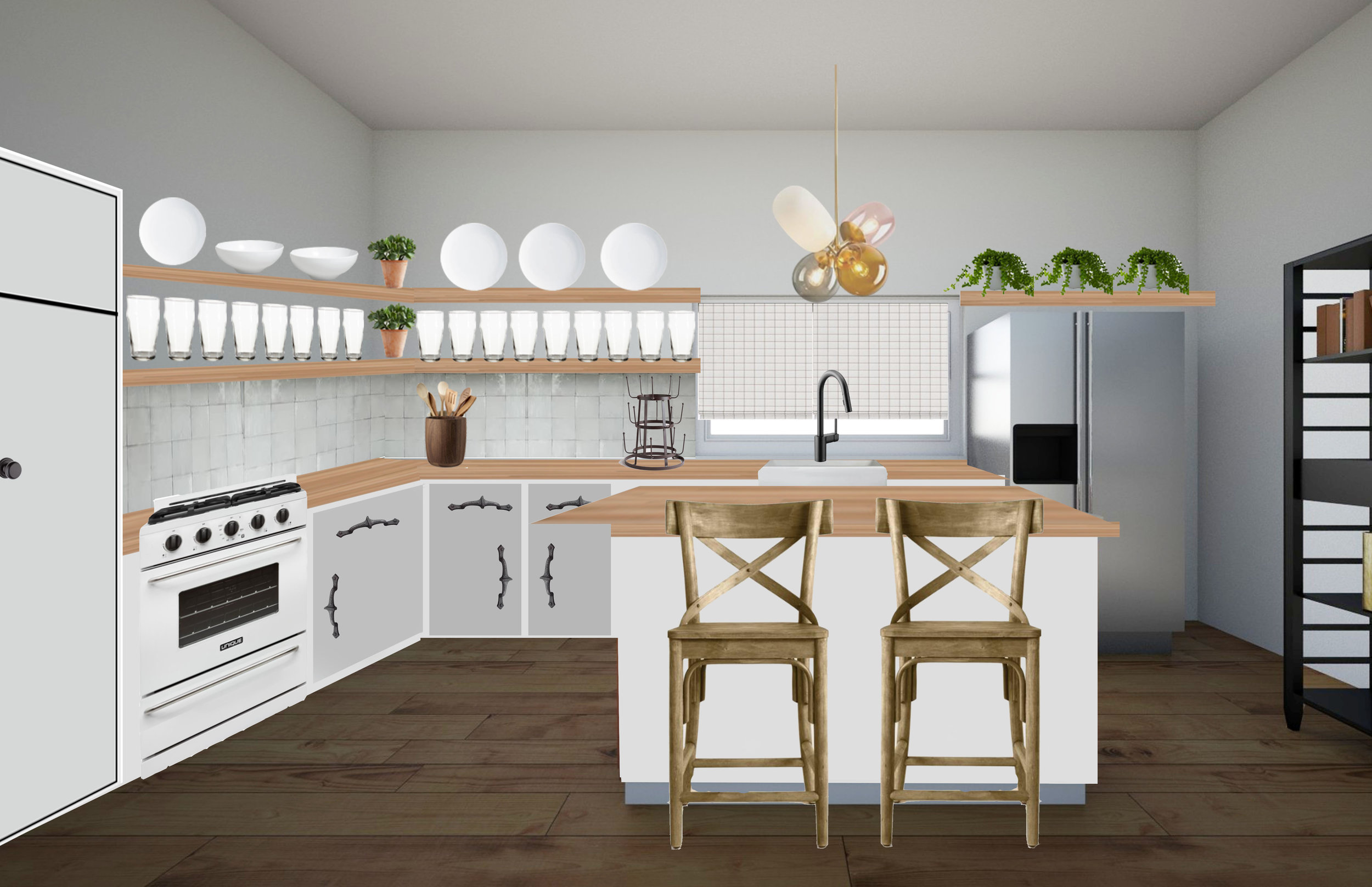 Heidi Final Kitchen render A.jpg