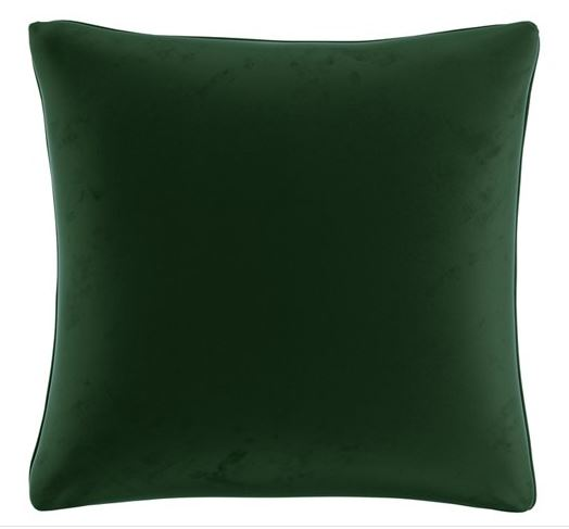 dark green pillow.JPG