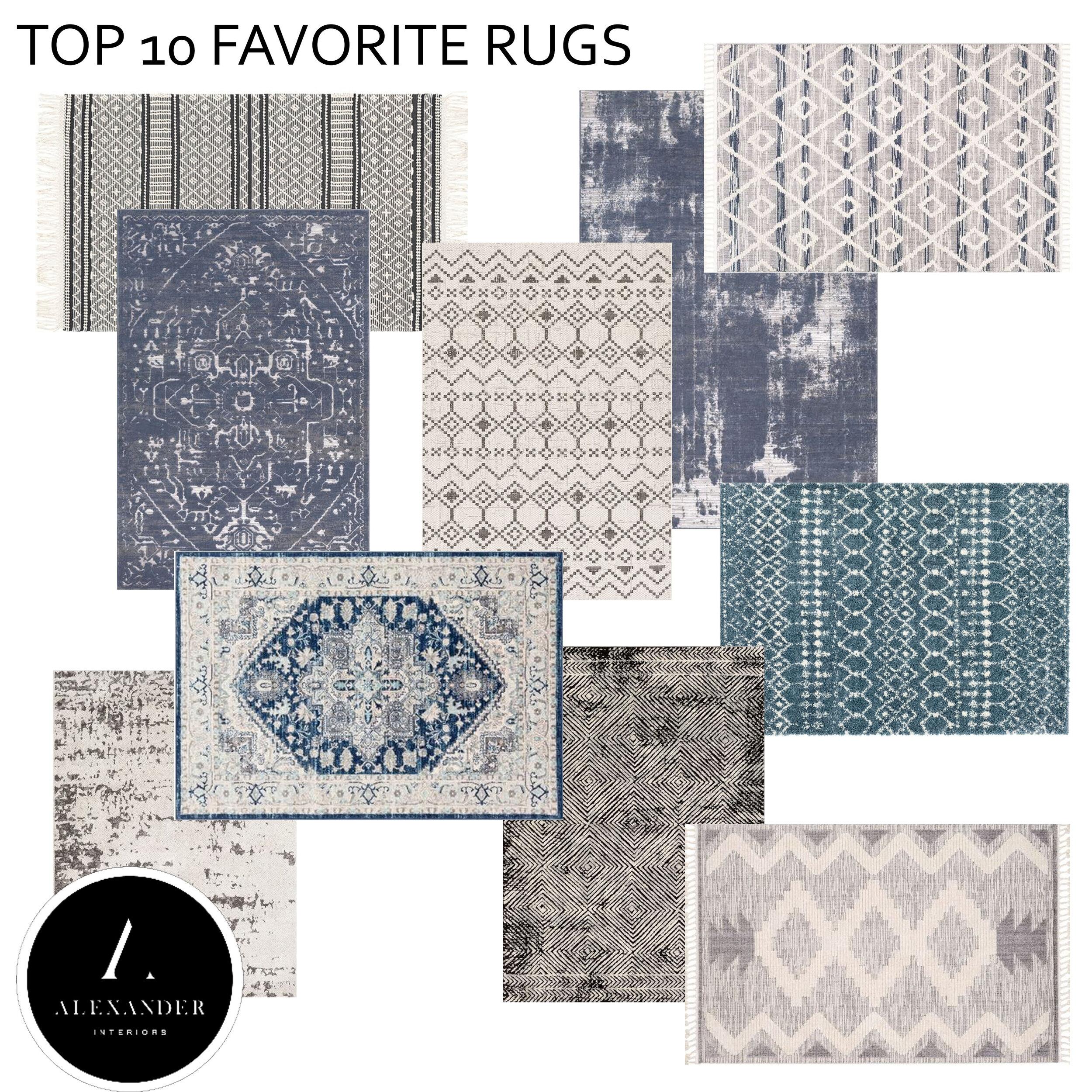 TOP 10 RUGS.jpg