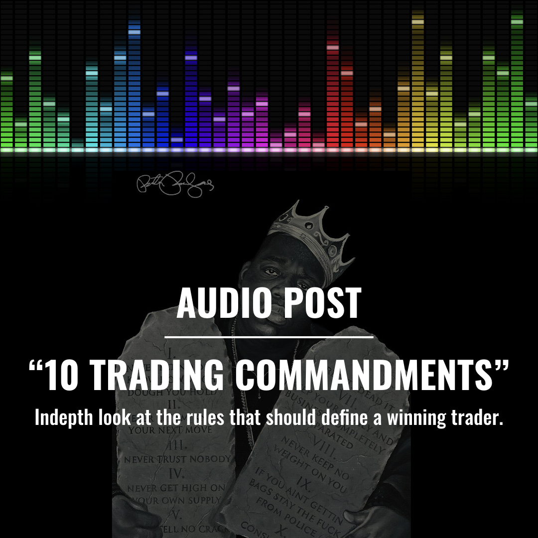 10 Trading Audio Tile.001.jpeg