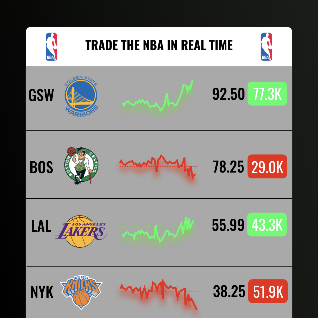 NBA Tiles 2019.002.jpeg