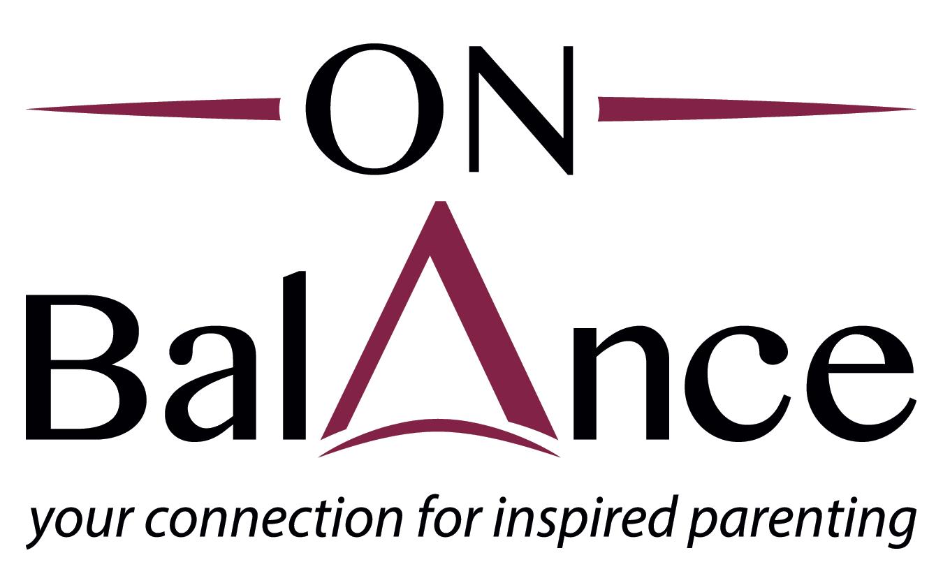 Dagmar-On-Balance-Logo-FINAL-300--dpi-NOBG.png