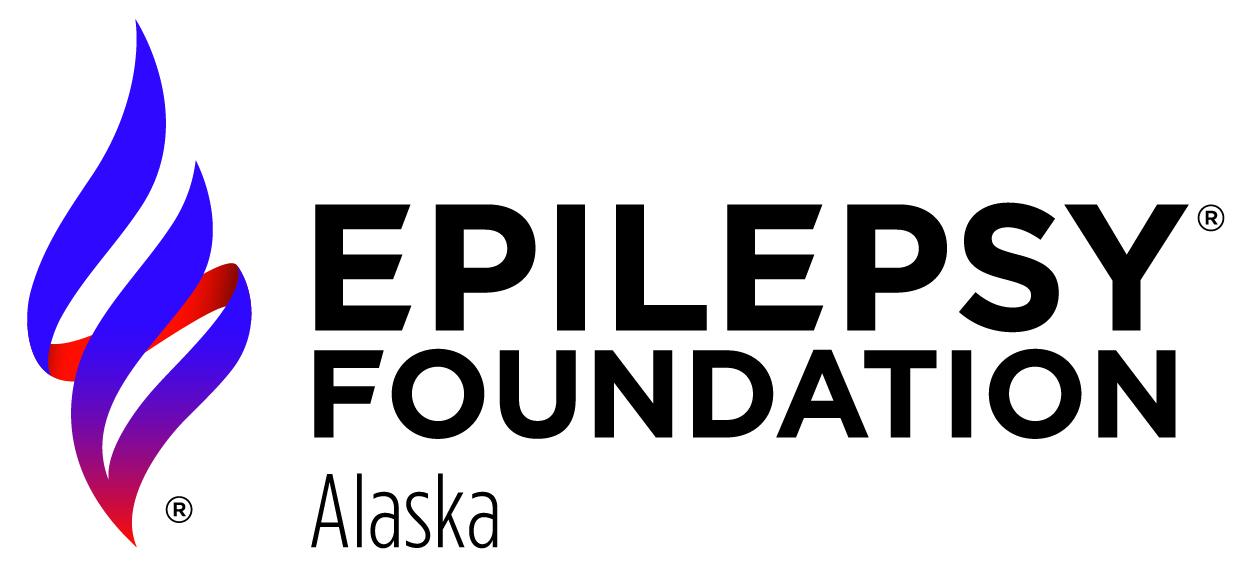 EF_Alaska_logo_CMYK(r).jpg