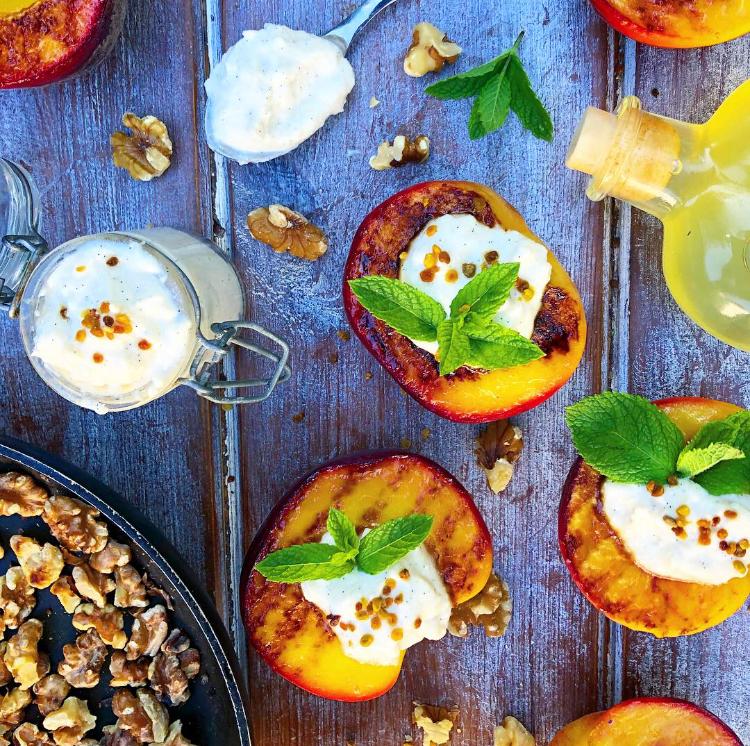 Elderflower Poached Peaches.jpg