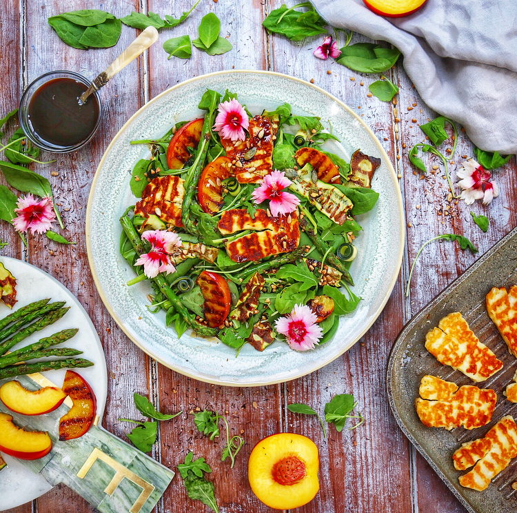 Grilled Nectarine & Halloumi Salad.jpg