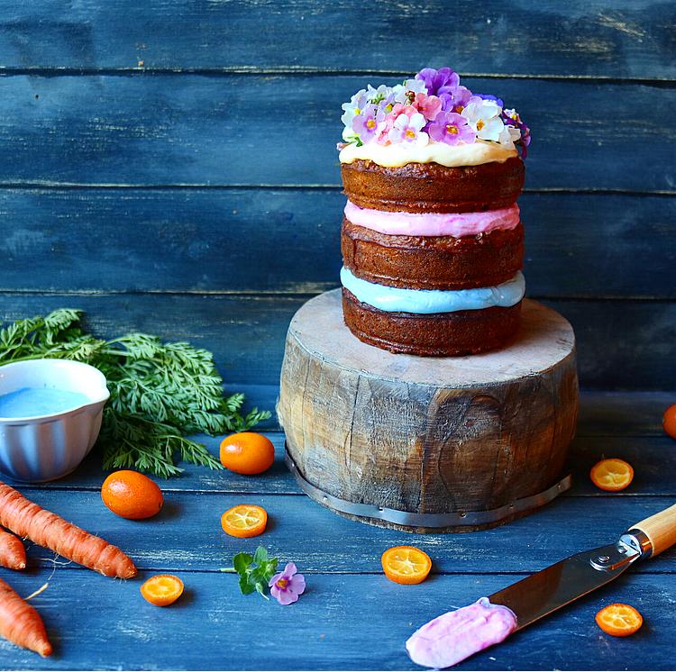 Rainbow Carrot Cake.jpg
