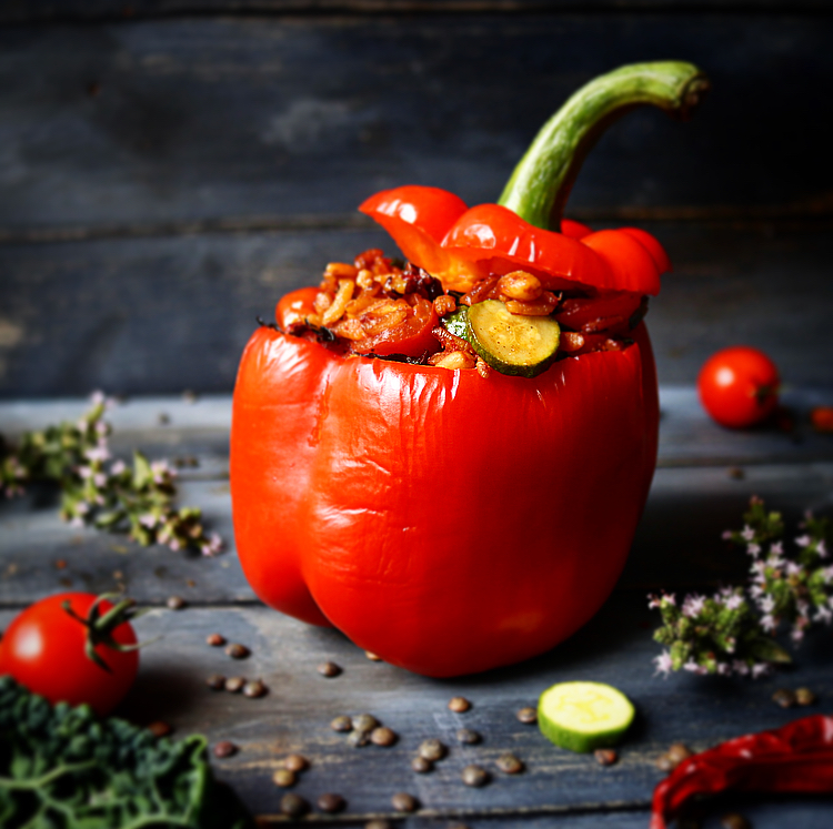 Stuffed Red Peppers.jpg