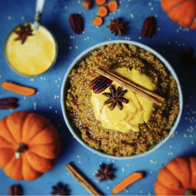 Pumpkin Quinoa Porridge.jpg