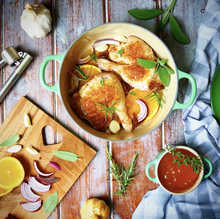Chicken & Apricot Casserole.jpg