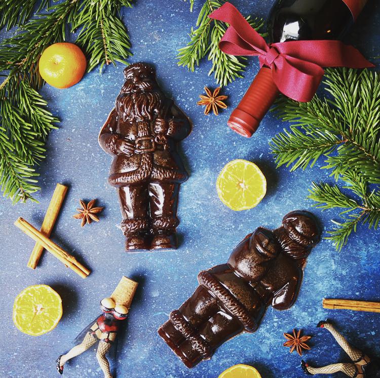 Mulled Wine Santa Jelly.jpg