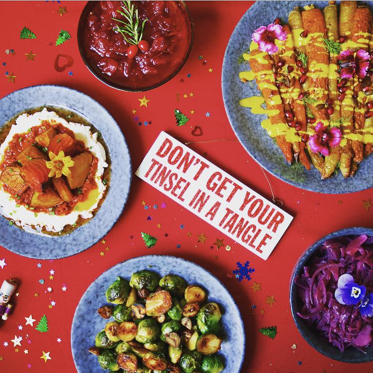 Veggie Christmas Dinner.jpg