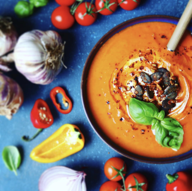 Roasted Red Pepper & Tomato Soup.jpg