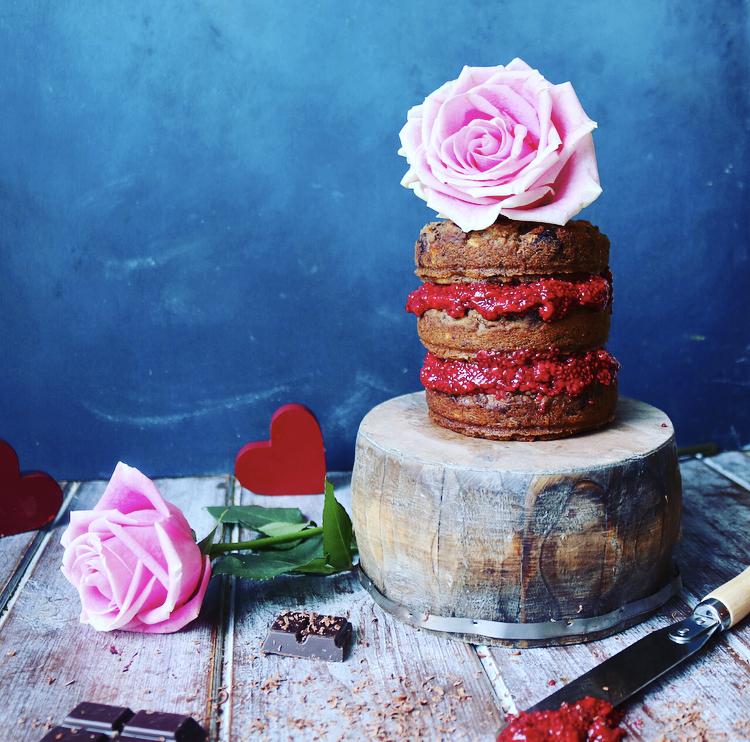 Sugar-free Chocolate Cake.jpg